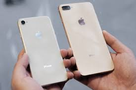 iphone 8 gold. file:iphone 8 silver and iphone plus gold.jpg iphone gold