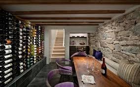 Home Wine Cellar Design Ideas Cool Decorating Ideas