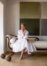 A shop around the corner: Amy Meier opens in Rancho Santa Fe ...