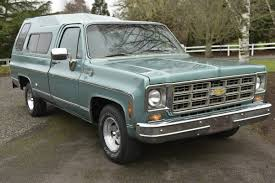 1978 Chevrolet Cheyenne 1500 Pickup for sale on BaT Auctions ...