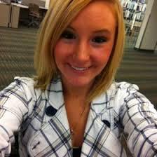 Brittany Nicholson (brittanyhairsqu) - Profile | Pinterest