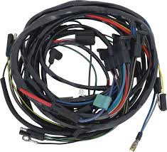 dodge dart parts electrical and wiring harness classic 1970 Cuda Engine Wiring Harness dodge dart electrical & wiring results for harness 426 Hemi Engine