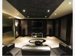 Entertainment Room Design Ideas 20 Beautiful Entertainment Room Entertainment Room Design
