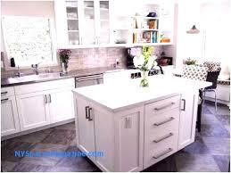 kitchen backsplash ideas with grey cabinets white subway tiles tile dark modern popularly a disproved kitche