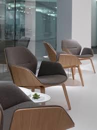 Lobby Furniture Modern Home Design Ideas Extraordinary Lobby Furniture Modern