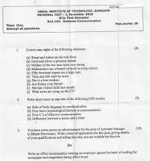 mla format persuasive essay nuvolexa  business essay on body language and communication mla format persuasive cheat sheet 956 mla format persuasive
