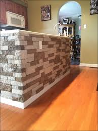 full size of furniture fabulous cover stone fireplace home depot manufactured stone faux interior stone