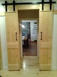 60 barn doors decoration ideas you ll love barn doors ideas doors barn and interior barn doors