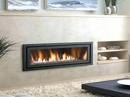 vent free propane fireplace vent free propane fireplace insert s s vent free gas fireplace insert vent