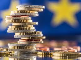 Risultati immagini per economia europea