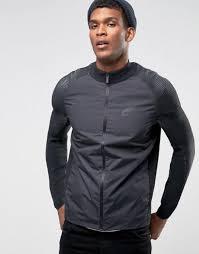 nike dynamic reveal varsity jacket in black 828476 010 size 2xl