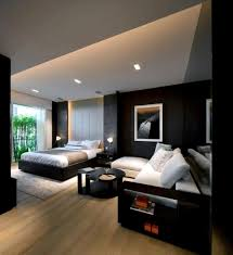 ... Interessant Guys Bedroom Ideas Outstanding Fantastic Guy Bedroom Bedroom  Designs For Guys Charming