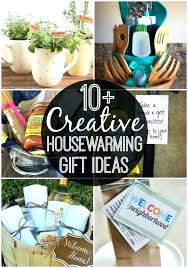 best housewarming gifts for guys housewarming gifts for housewarming gifts ideas inside creative gift happy