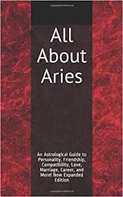 Aries Man And Gemini Woman Compatibility Chart Love Marriage And Compatibility For Aries Metaphorical
