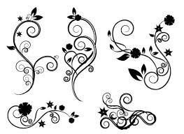 Small Picture Simple 20 Small Design Inspiration Design Of Set Small Design