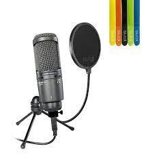 33 Randys Pro Audio Ideas Audio Pro Audio Microphone