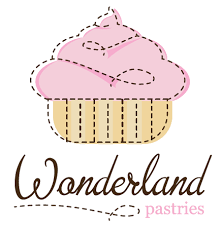 50 Delicious Pastry And Bakery Logos Soultravelmultimedia