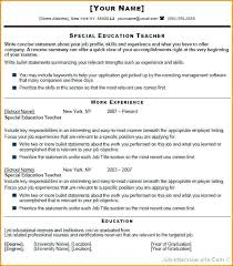sample teacher resume indian schools brilliant ideas of sample teacher  resume ...