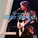 The Very Best of Peter Sarstedt