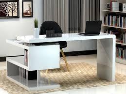 full size desk alluring. Large Size Of Office Tablehome Table Desk Alluring On Small Home Remodel Ideas Full E