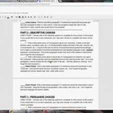 descriptive essay on utopia at essayzz com eu descriptivedessay on utopia preview