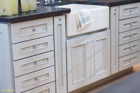 how to install kitchen cabinet knobs beautiful new kitchen cabinet handles