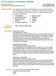 Draftsman Resume Samples Free Assignment Help Online Tal Group Draftsman Resume Post The