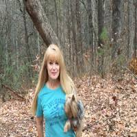"20+ ""Sherry Pierson"" profiles | LinkedIn"