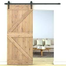 interior barn door lowes sliding interior barn doors contemporary sliding doors contemporary barn doors contemporary sliding interior barn door lowes