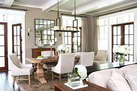 rustic charm furniture. Natural Wood Living Room Furniture Traditional Elegance Mixes With A Hint Of Rustic Charm In This Large Dining Set Into Curtains