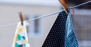 Перевод контекст handkerchiefs c английский на русский от reverso context: How To Wash Handkerchiefs With Mucus The Real Deal Tshu
