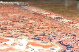 blue orange rug blue and orange area rugs blue and orange area rugs s light blue