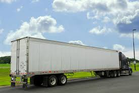 Today's Pickup: OOIDA requests ELD delay for small trucking ...