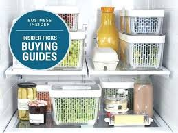 medium size of pantry storage containers glass nz bins with lids the best food container sets
