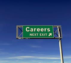 linn benton community college career exploration career exploration