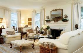 formal living room chairs. formal living room furniture application for better condition chairs