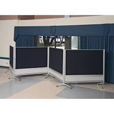 office divider wall. Office Large-size Dividers Glass Room Ideas With Classic Space Portable Walls Grey White Divider Wall
