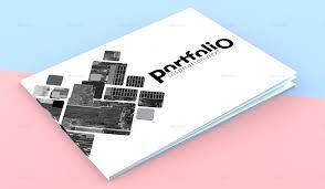 architecture design portfolio cover. Perfect Design Architecture Portfolio And Design Cover