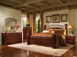 Fresh King Size Poster Bedroom Sets On Home Decor Ideas With King Size  Poster Bedroom Sets