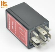 high quality dynapac compactor dynapac 4700382782 vbs relay high high quality dynapac compactor dynapac 4700382782 vbs relay high quality dynapac compactor dynapac 4700382782 vbs relay suppliers and manufacturers at