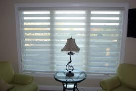 budget blinds near me. Budget Blinds Sylvania OH Custom Window Coverings Shutters Regarding Near Me Decorations 10 I
