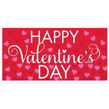 corazones de san valentin fotos banner corazones san valentin