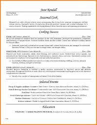 Resume. Awesome Restaurant Server Resume Template: Restaurant Server ...