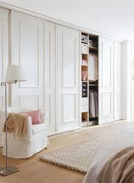 closet bedroom closet doors