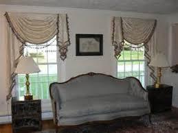 Popular Luxury Curtains ValanceBuy Cheap Luxury Curtains Valance Living Room Valances Sale
