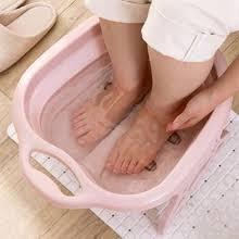 large plastic tub с бесплатной доставкой на AliExpress.com