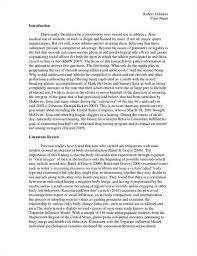 dream of my school essay bus