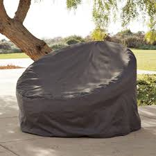 outdoor covers for furniture. Outdoor Furniture Covers For