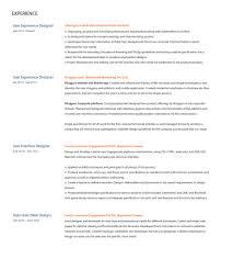 ux designer resume com ui designer resume shekhar resume sample ui ux designer resume ui ux xvn3fvsk