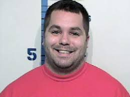Dustin Lee Freeman arrested - Forney MonitorForney Monitor